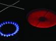 Gas vs electric hob
