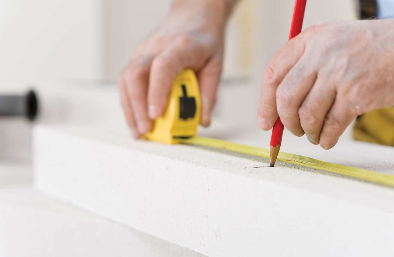 Handyman rates