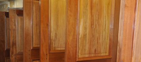 Wooden Doors Costs Types Sizes Moderniser