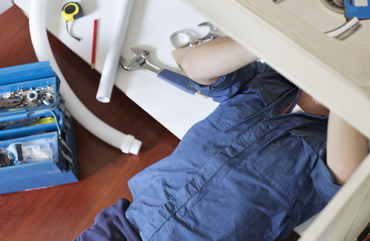 plumber rates