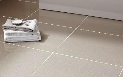 Tiles Vs Vinyl Flooring Which Is Best