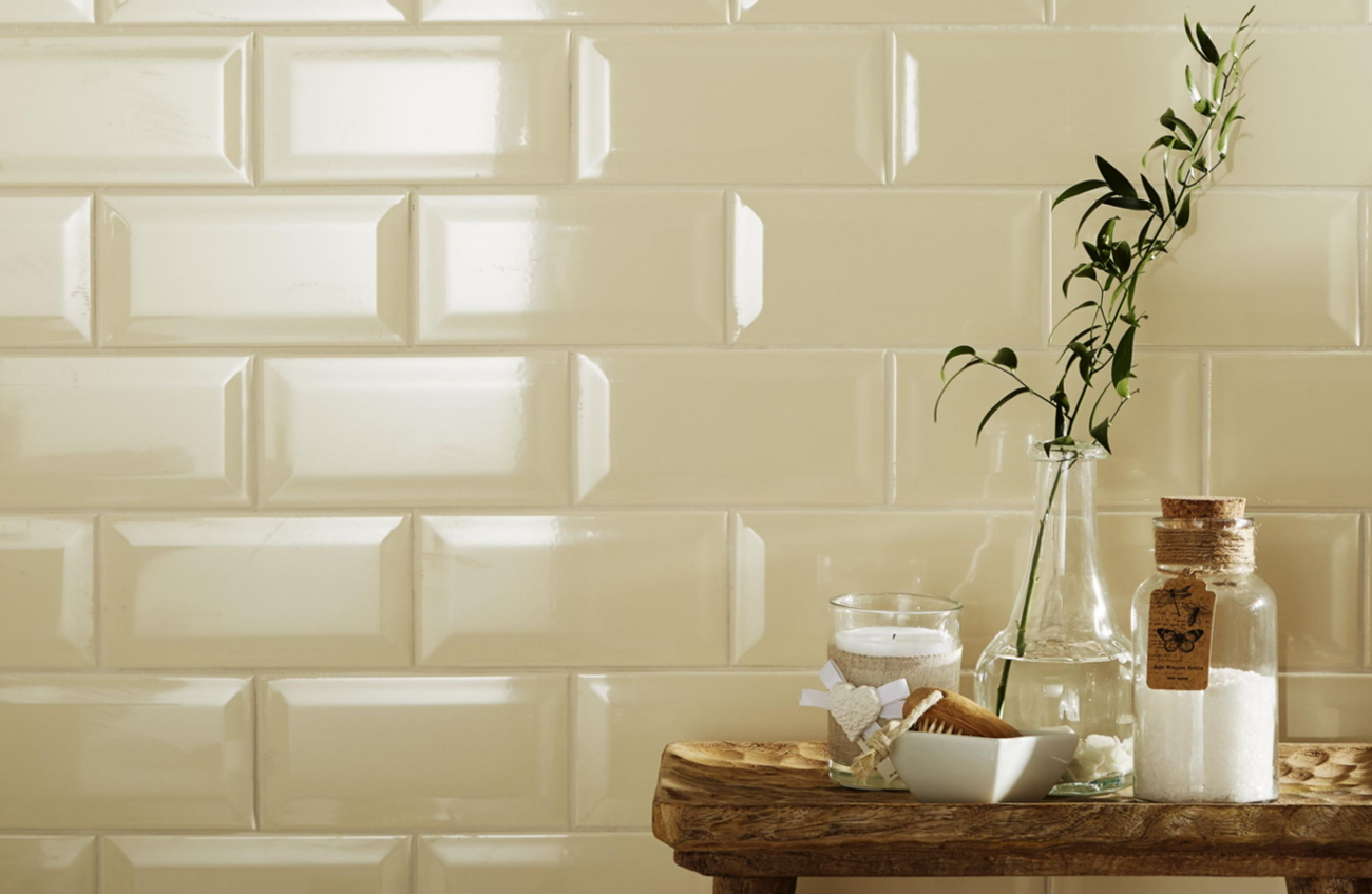 Floor & Wall Tiles types and sizes